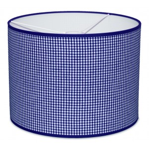 checks small