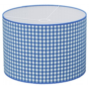 checks big